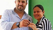 OPERAÇÃO OROBÓ: Superagenda Negativa do prefeito Ribeira do Pombal – II